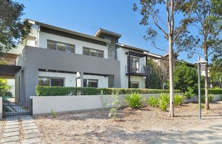 Picture of 14 Perkins Avenue, Newington NSW 2127