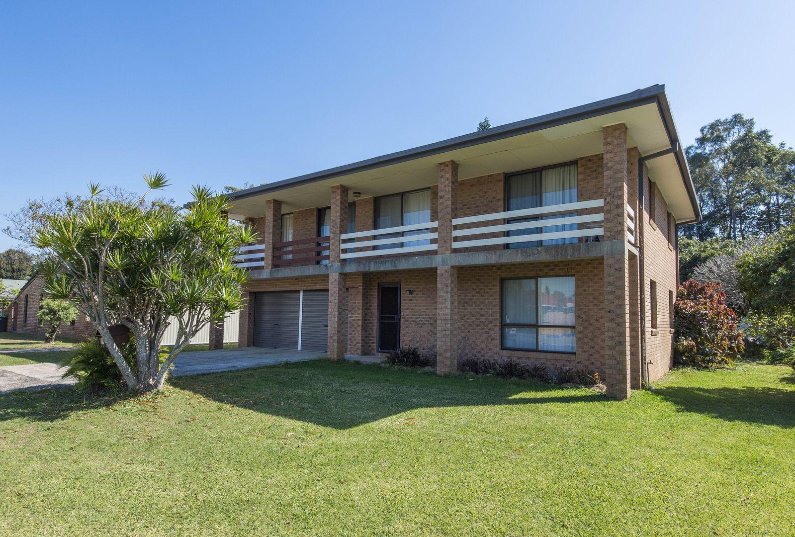 25 Anderson Street, East Ballina NSW 2478, Image 0