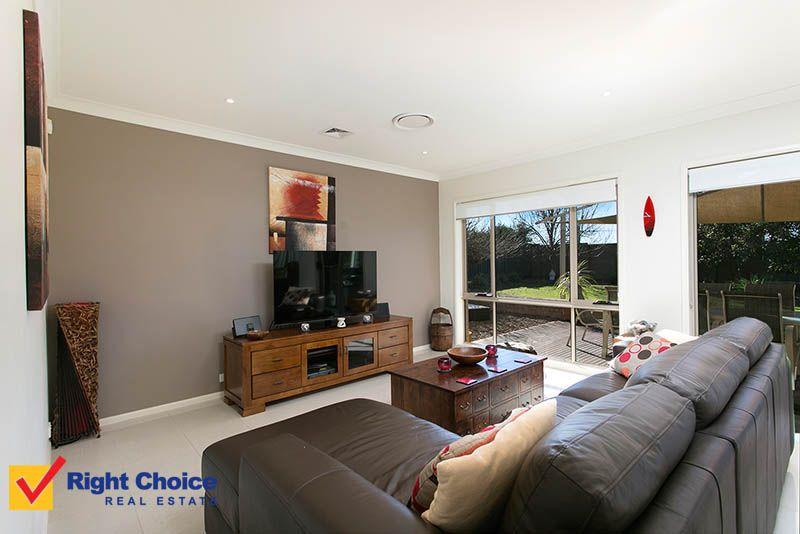 13 Wollingurry Street, Haywards Bay NSW 2530, Image 1