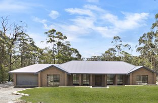 Picture of 46-50 Pearce Street, Hill Top NSW 2575