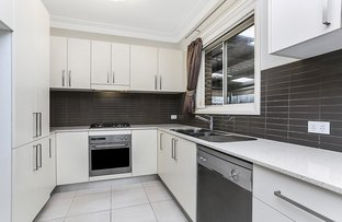 Picture of 3/6 Waldo Crescent, Peakhurst NSW 2210
