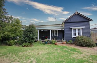Picture of 58 Cromie Street, Rupanyup VIC 3388