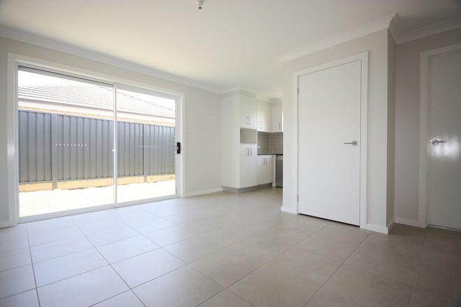 Picture of 14A Konara Street, LEPPINGTON NSW 2179