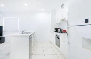 Picture of 20 Mount Barney Crescent, Park Ridge QLD 4125