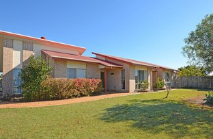 Picture of 1 Glengarry Court, Kawungan QLD 4655