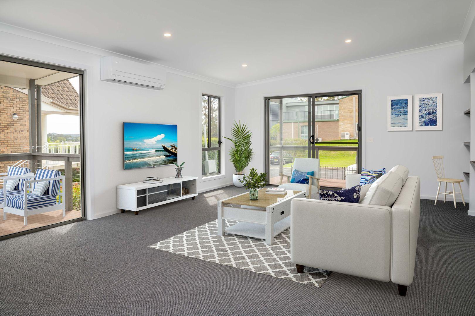 18a Pacific Street, Batemans Bay NSW 2536, Image 0