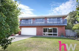 Picture of 174 Country Club Drive, Clifton Springs VIC 3222