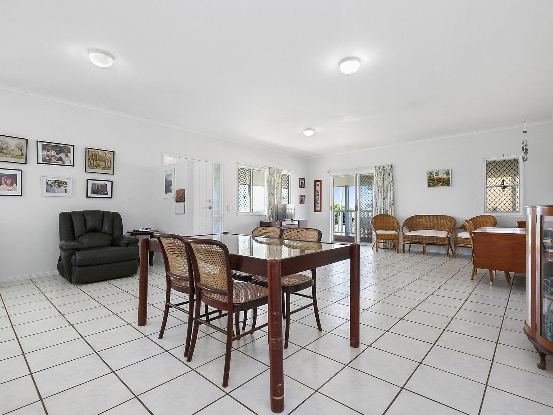10 Lyrebird Court, Peregian Beach QLD 4573, Image 1