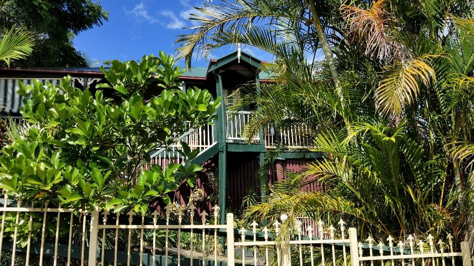 9 King St, Gympie QLD 4570, Image 2