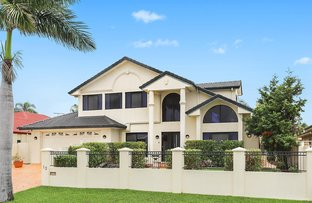 Picture of 13 Cayman Crescent, Ormiston QLD 4160