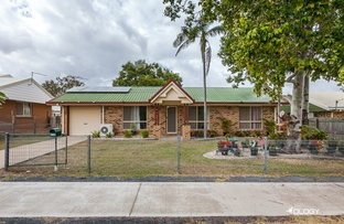 Picture of 458 Richardson Road, Norman Gardens QLD 4701