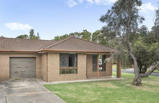 Picture of 3/28 South Valley Road, Highton VIC 3216