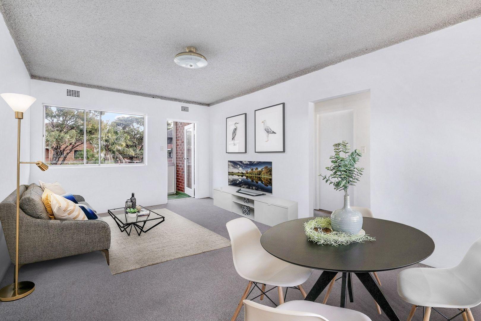8/58 Meeks Street, Kingsford NSW 2032, Image 0