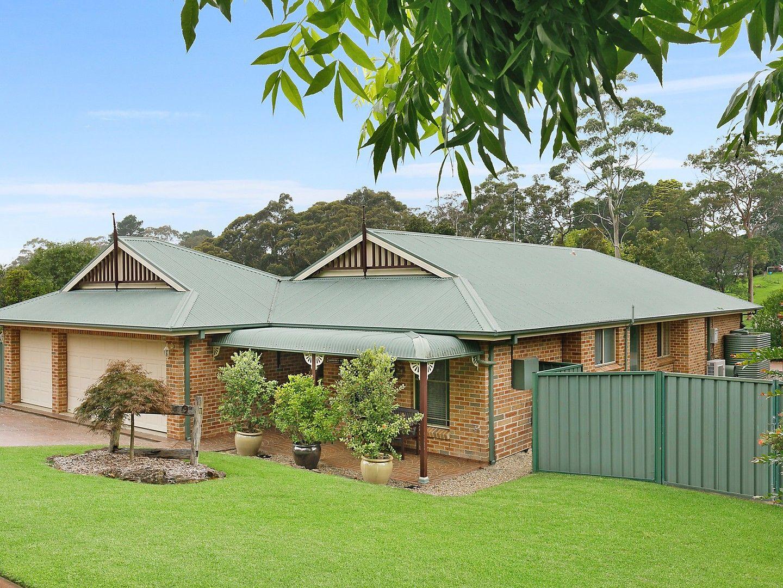20A Cunningham Street, Hazelbrook NSW 2779, Image 0