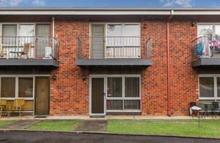 Picture of 5/3 Sydney Street, Glenside SA 5065