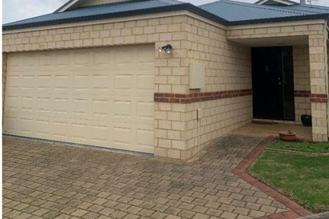 Picture of 11A Clarke Close, DENMARK WA 6333