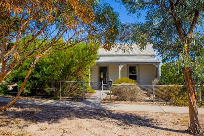 Picture of 19 Wells Street, STREAKY BAY SA 5680