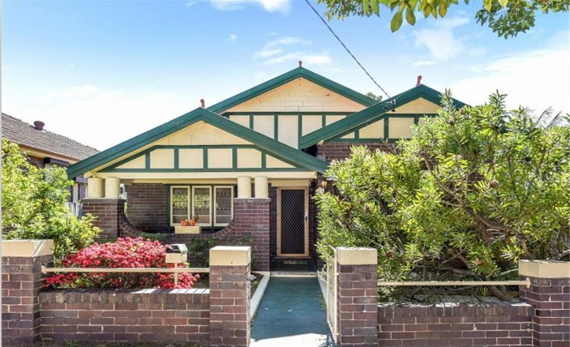 Corby Ave, Concord NSW 2137, Image 0