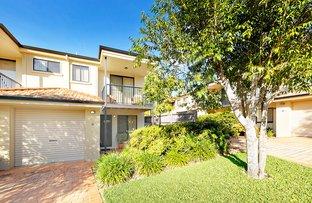 11/216 Trouts Road, McDowall QLD 4053