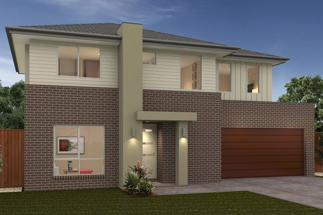 Picture of 1322 CAMDEN VALLEY WAY, LEPPINGTON, NSW 2179