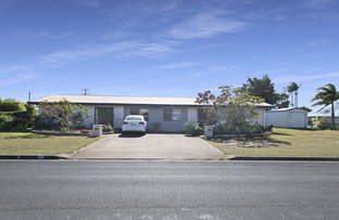 Picture of 1 Lutz Court, Avenell Heights QLD 4670