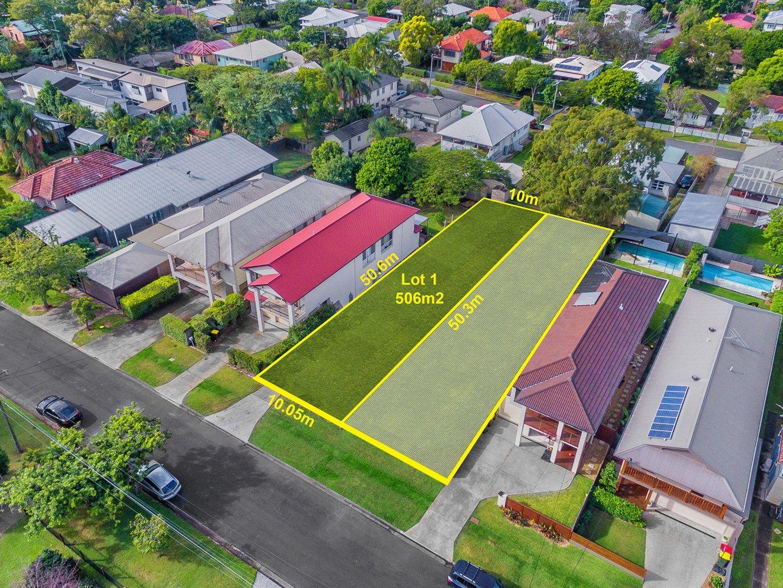 20 - 22 Tweedale Street, Graceville QLD 4075, Image 0