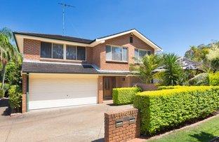 Picture of 1/73C Dolans Road, Burraneer NSW 2230