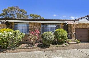 4/2-4 Wilson Street, Toukley NSW 2263