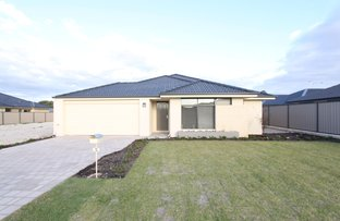 Picture of 12 Datatine Way, Southern River WA 6110