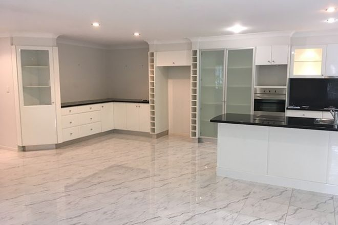 Picture of 1/8 Ringtail Place, BLI BLI QLD 4560
