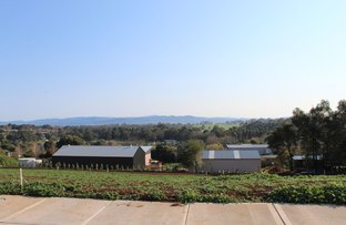 Picture of 80 (LOT 2416) Bexley Blvd, Drouin VIC 3818