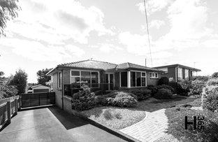 Picture of 170 Steele Street, Devonport TAS 7310