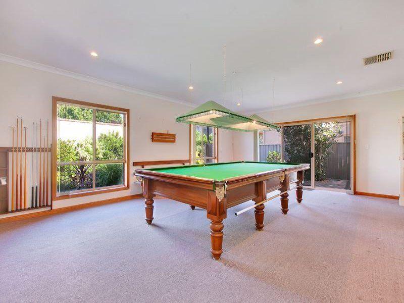 8 Wellington  Terrace, Fullarton SA 5063, Image 0