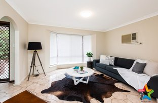 Picture of 306 Morley Drive East, Eden Hill WA 6054