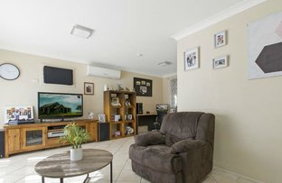 Picture of 7 Drury Place, Hebersham NSW 2770