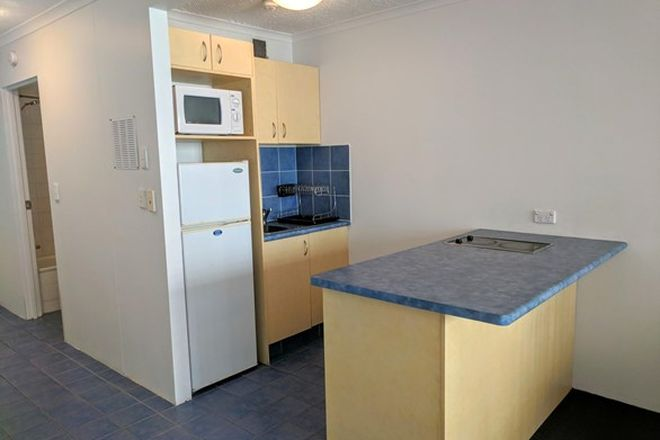 Picture of 305/3458 Main Beach Parade, SURFERS PARADISE QLD 4217