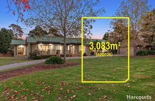 Picture of 9 Le John Street, Rowville VIC 3178