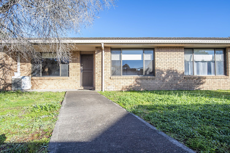 15 Kenilworth Street, Denman NSW 2328, Image 1