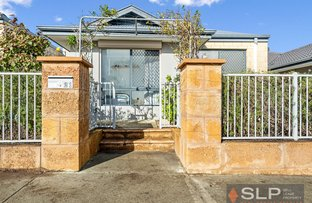 Picture of 21 Sessilis Road, Banksia Grove WA 6031
