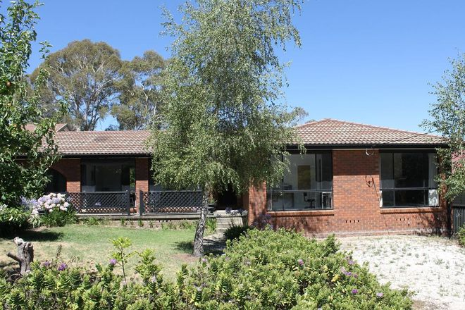 Picture of 10 High Street, PORTLAND NSW 2847