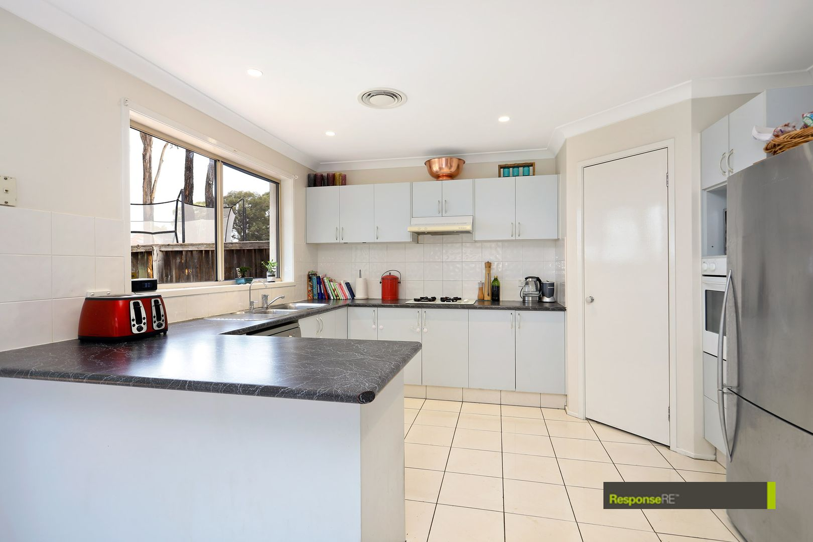 15 Cherrywood Street, Glenwood NSW 2768, Image 1