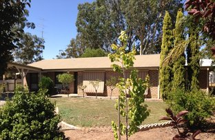 Picture of 11A Guilford Street, Clare SA 5453