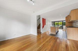 Picture of 3/6-8 Albert Street, Newtown NSW 2042