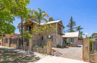 Picture of 98 Sussex Street, East Victoria Park WA 6101