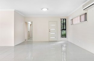 Picture of 5/1-3 Norma Avenue, Eastwood NSW 2122