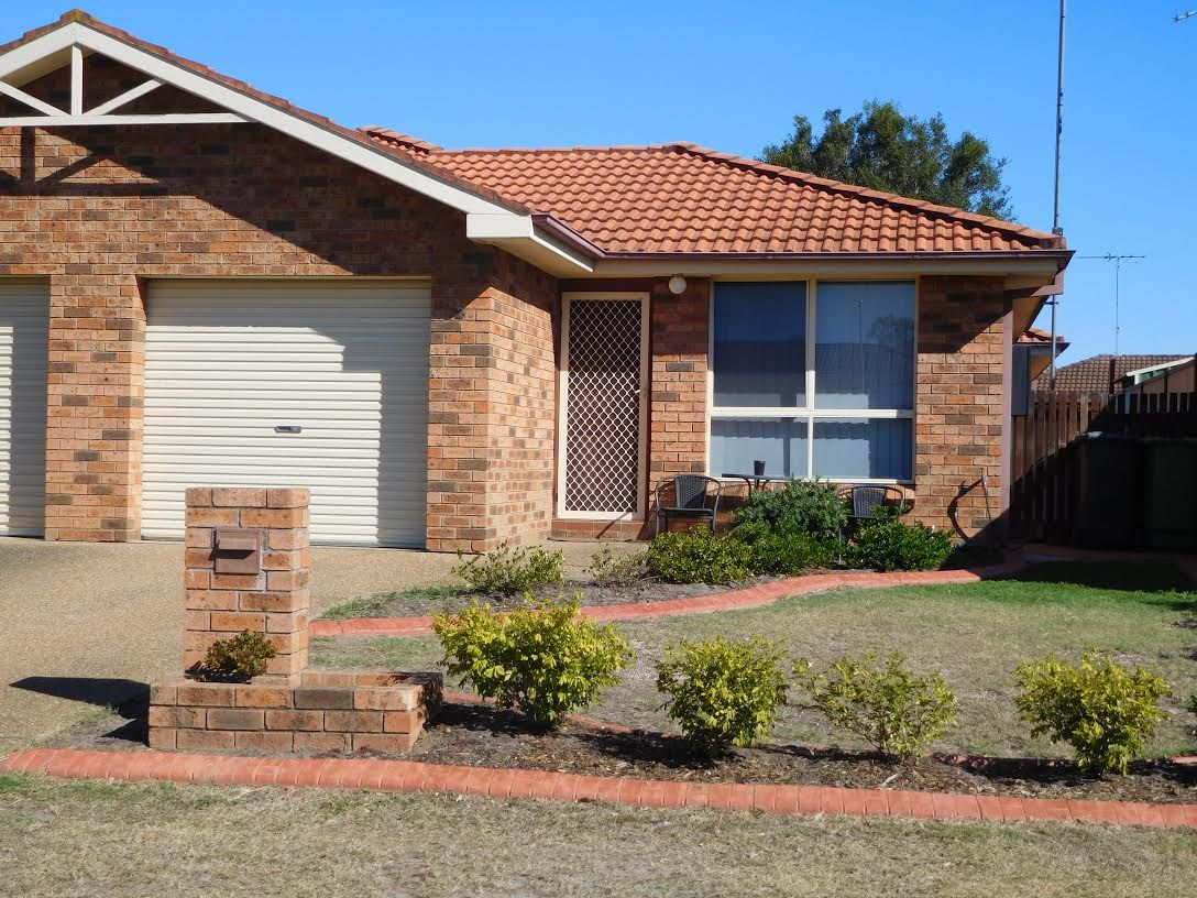 2/22 Therry Street, Bligh Park NSW 2756, Image 0