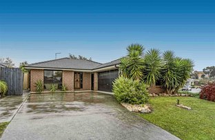 Picture of 12 McMillan Drive, Warragul VIC 3820