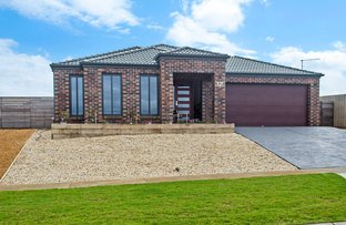 Picture of 12 Drew Street, Warrnambool VIC 3280