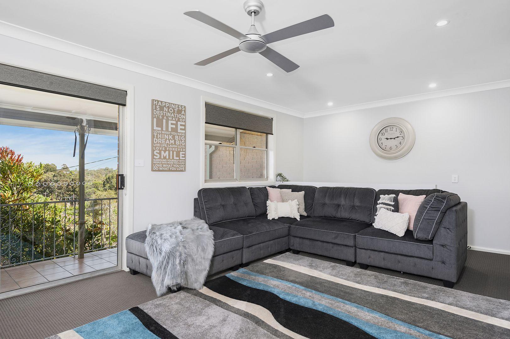 20 Foxglove Road, Mount Colah NSW 2079, Image 2