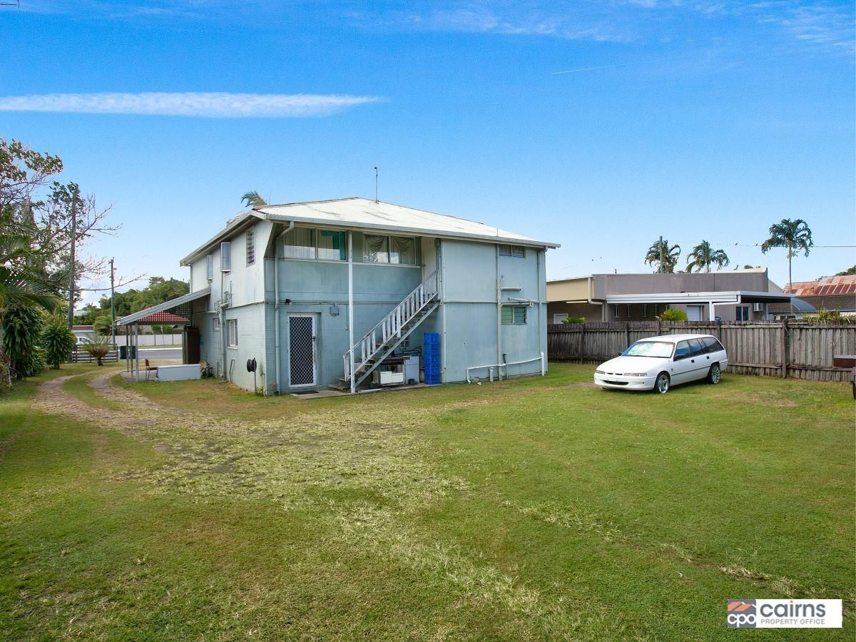 137-139 Aumuller Street, Bungalow QLD 4870, Image 2